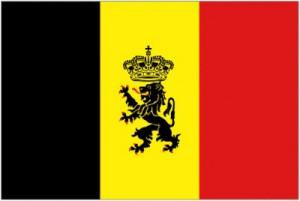 Ламинат Бельгия