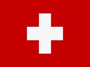 Ламинат Швейцария
