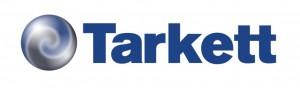 логотип ламината Таркетт