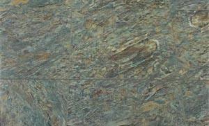 Ламинат под камень