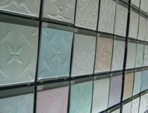 плитка потолок