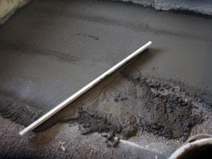 Kak-vyrovnjat-betonnyj