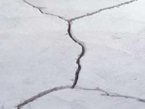 remont_betonnogo_pola5