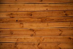 Выравнивание старого деревянного пола
