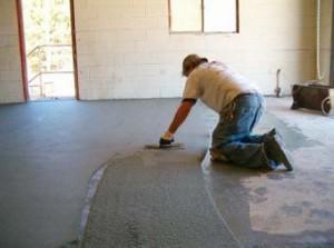 kraska-betonnogo-pola-1