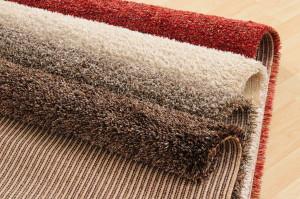 Чем отличается палас от ковролина